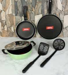 https://cdn0.desidime.com/attachments/photos/543797/medium/5502125sumeet-aluminium-non-stick-cookware--set-of-5-sumeet-aluminium-non-stick-cookware--set-of-5-miipzf.jpg?1545803388