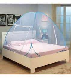 https://cdn0.desidime.com/attachments/photos/543804/medium/5502149kawachi-double-bed-polyester---cotton-blue-folding-mosquito-net--kawachi-double-bed-polyester---cott-muolam.jpg?1545804182