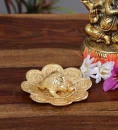 https://cdn0.desidime.com/attachments/photos/543902/medium/5504336gold-aluminium-tortiose-feng-shui-symbol--idol-by-handicrafts-paradise-gold-aluminium-tortiose-feng--cacqez.jpg?1545890447