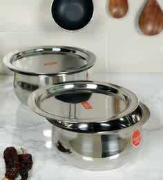 https://cdn0.desidime.com/attachments/photos/543904/medium/5504344sumeet-stainless-steel-non-stick-patila-set-of-2--2100ml---2600ml--sumeet-stainless-steel-non-stick--8bu07m.jpg?1545890612