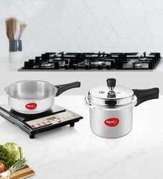 https://cdn0.desidime.com/attachments/photos/543925/medium/5504709pigeon-mini-combi-aluminium-cookware-set--2-pieces--silver-pigeon-mini-combi-aluminium-cookware-set--petyzf.jpg?1545899914