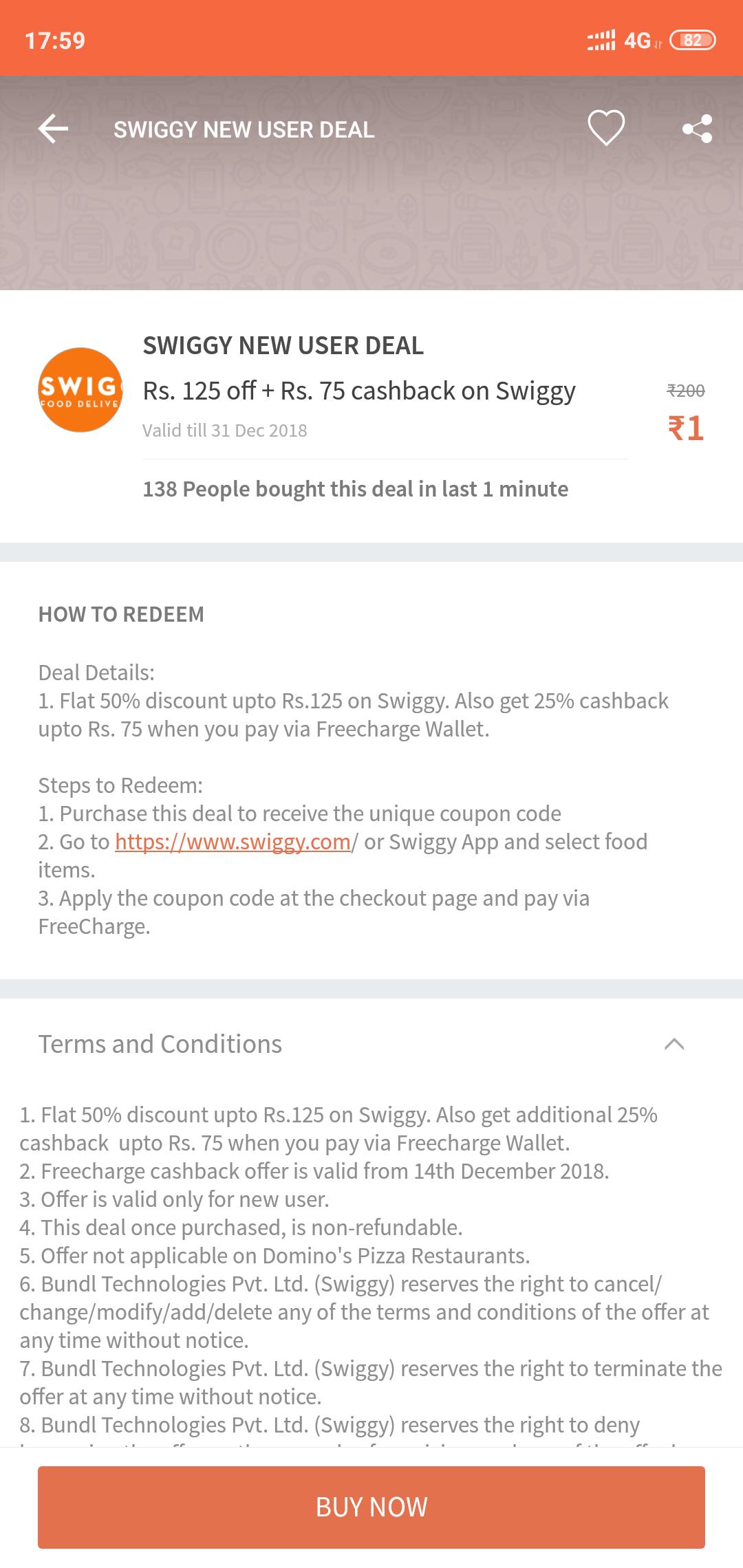 https://cdn0.desidime.com/attachments/photos/544074/original/Screenshot_2018-12-28-17-59-05-642_com.freecharge.android.png?1546000456