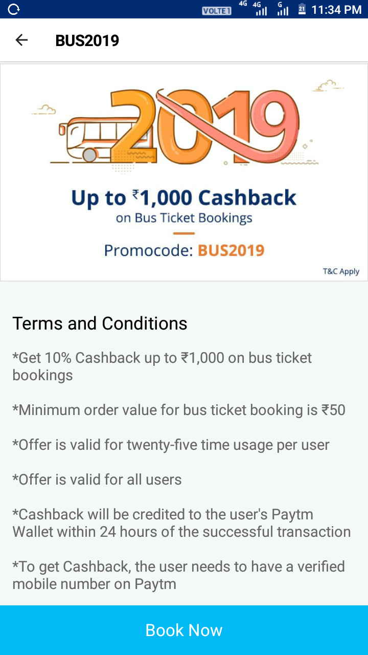 Snapdeal coupons 2019