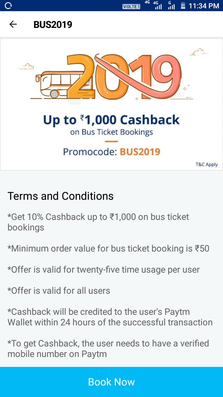 C&j bus coupon code 2019