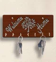 https://cdn0.desidime.com/attachments/photos/544164/medium/5510367brown-welcome-home-wooden-7-hooks-key-holder-by-sehaz-artworks-brown-welcome-home-wooden-7-hooks-key-1tanxz.jpg?1546062235