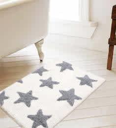 https://cdn0.desidime.com/attachments/photos/544165/medium/5510368geometrical-cotton-24-x-16-inch-soft-fast-water-absorbent-bath-mat-by-saral-home-geometrical-cotton--rykkvh.jpg?1546062271