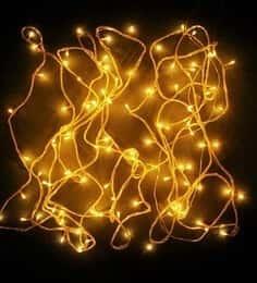 https://cdn0.desidime.com/attachments/photos/544169/medium/5510469riflection-yellow-colored-decorative-rice-led-lights-15-metre-long-yellow-static-rice-led-yellow-col-ecnmb1.jpg?1546064411