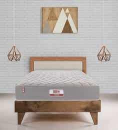 https://cdn0.desidime.com/attachments/photos/544270/medium/5513354active-dual-single-bed-high-resilience-72x30x4-inch-foam-mattress--free-pillow--by-usha-shriram-acti-d7iotd.jpg?1546155829