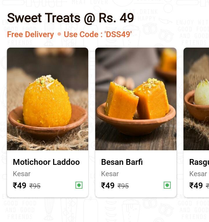 https://cdn0.desidime.com/attachments/photos/544644/original/Screenshot_2019-01-02-11-44-12-445_com.india.foodpanda.android.png?1546409737