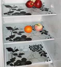 https://cdn0.desidime.com/attachments/photos/544732/medium/5525497home-creations-pvc-classic-refrigerator---drawer-mat--designs---color-may-vary--set-of-12--free-12-c-5yb8ul.jpg?1546493351