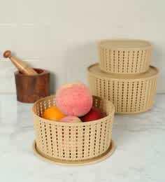 https://cdn0.desidime.com/attachments/photos/544742/medium/5525834selvel-target-set-of-3-plastic-baskets-selvel-target-set-of-3-plastic-baskets-0vs1dx.jpg?1546500922