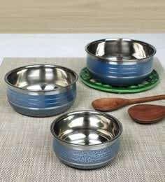 https://cdn0.desidime.com/attachments/photos/544753/medium/5526025home-creations-stainless-steel-handi-set--1000-ml-600-ml---400-ml---set-of-6-home-creations-stainles-ywbfzs.jpg?1546506347