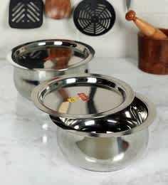 https://cdn0.desidime.com/attachments/photos/544754/medium/5526027sumeet-stainless-steel-non-stick-patila-set-of-2--1600ml---2100ml--sumeet-stainless-steel-non-stick--7qxx4k.jpg?1546506376
