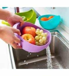 https://cdn0.desidime.com/attachments/photos/544756/medium/5526137home-creations-strainer---colander-for-vegetables--fruits---pulses--set-of-2-home-creations-strainer-blqavy.jpg?1546509483