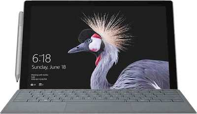 https://cdn0.desidime.com/attachments/photos/545074/medium/5530447microsoft-na-2-in-1-laptop-original-imaf9ph3nyxgtkbm.jpeg?1546610538