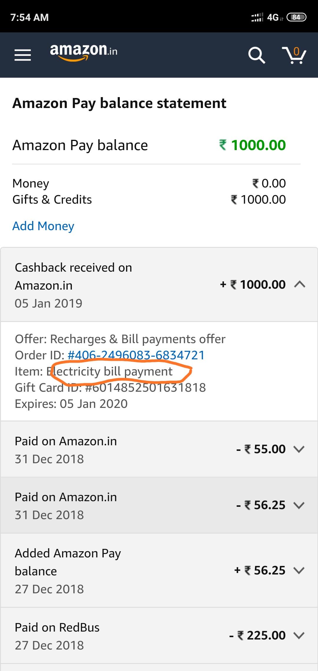 https://cdn0.desidime.com/attachments/photos/545238/original/Screenshot_2019-01-06-07-54-23-771_in.amazon.mShop.android.shopping.png?1546741525