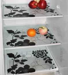 https://cdn0.desidime.com/attachments/photos/545260/medium/5534467home-creations-pvc-classic-refrigerator---drawer-mat--designs---color-may-vary--set-of-12--free-12-c-5yb8ul.jpg?1546754450