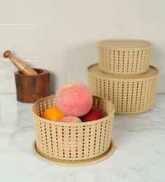 https://cdn0.desidime.com/attachments/photos/545527/medium/5536268selvel-target-set-of-3-plastic-baskets-selvel-target-set-of-3-plastic-baskets-0vs1dx.jpg?1546837956
