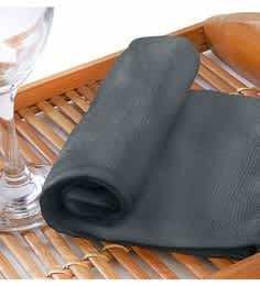https://cdn0.desidime.com/attachments/photos/545532/medium/5536334raymond-home-flyer-grey-cotton-hand-towel---set-of-2-raymond-home-flyer-grey-cotton-hand-towel---set-ng2wjn.jpg?1546840190