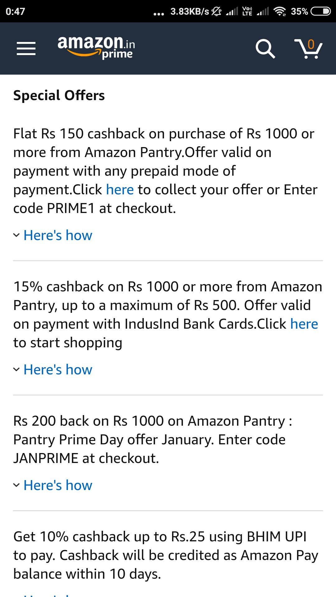 https://cdn0.desidime.com/attachments/photos/545810/original/Screenshot_2019-01-09-00-47-42-301_in.amazon.mShop.android.shopping.png?1546975323