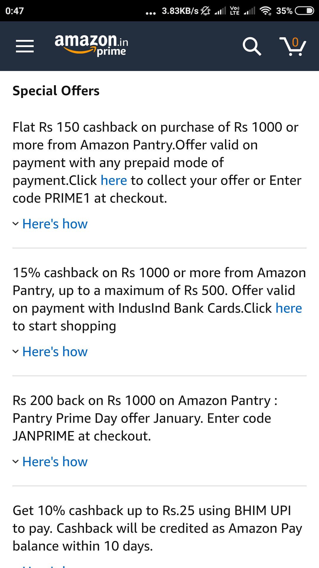https://cdn0.desidime.com/attachments/photos/545814/original/Screenshot_2019-01-09-00-47-42-301_in.amazon.mShop.android.shopping.png?1546976183