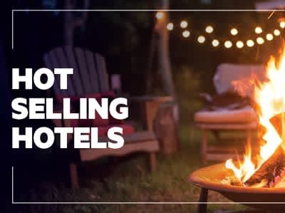 https://cdn0.desidime.com/attachments/photos/545919/medium/554203820190108_web_tile_hot_selling_hotels.jpg?1547023812