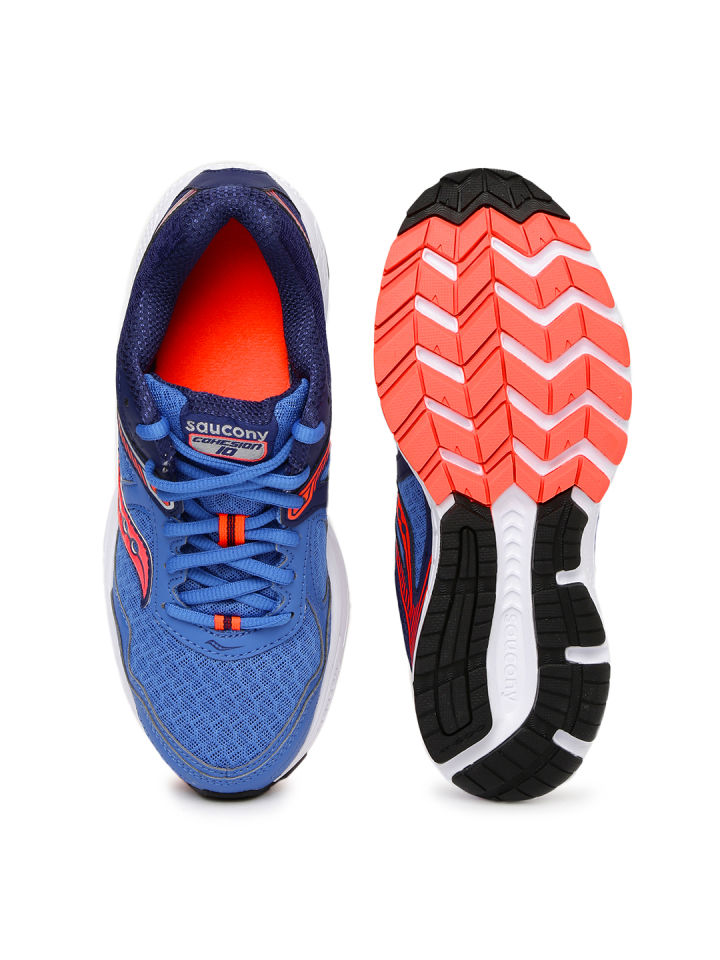https://cdn0.desidime.com/attachments/photos/546087/original/11503379595408-saucony-Women-Sports-Shoes-8961503379595133-4.jpg?1547116371