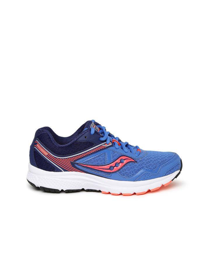 https://cdn0.desidime.com/attachments/photos/546088/original/11503379595450-saucony-Women-Sports-Shoes-8961503379595133-3.jpg?1547116384