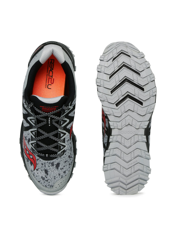 https://cdn0.desidime.com/attachments/photos/546090/original/11503380366165-saucony-Men-Sports-Shoes-9121503380366041-4.jpg?1547116740
