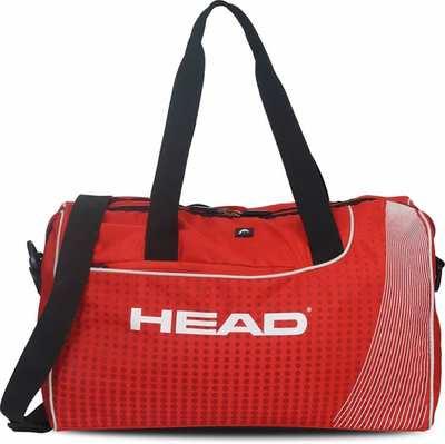 https://cdn0.desidime.com/attachments/photos/546237/medium/5547008energizer-hd-ene04gym-gym-bag-head-original-imaesfd7czgs296z.jpeg?1547180350