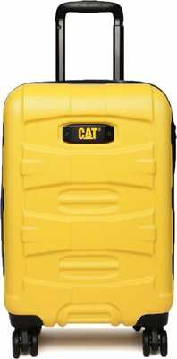 https://cdn0.desidime.com/attachments/photos/546244/medium/5547008cargo-83380-42-cabin-luggage-cat-18-original-imafysefctvwyyzs.jpeg?1547181041