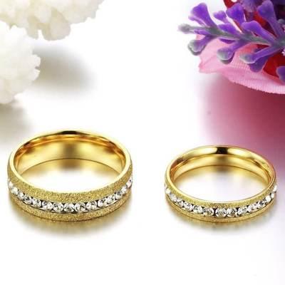 https://cdn0.desidime.com/attachments/photos/546248/medium/5547116kjhf5645-free-size-girlz-ring-set-original-imaen7dxgrnp4ey6.jpeg?1547183375