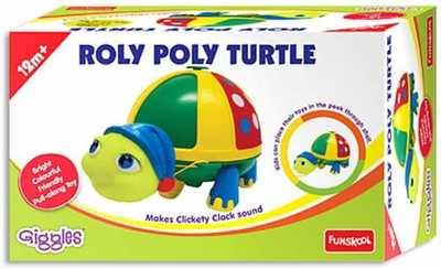 https://cdn0.desidime.com/attachments/photos/546444/medium/5550476funskool-roly-poly-turtle-original-imaekyyzggxvct3b.jpeg?1547279438