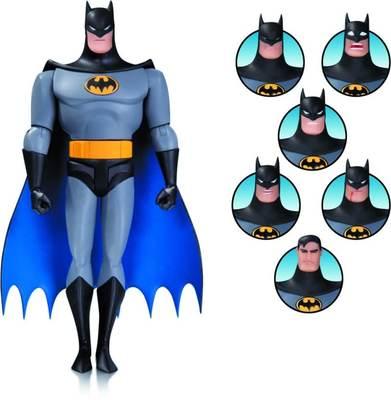 https://cdn0.desidime.com/attachments/photos/546445/medium/5550476batman-animated-batman-expressions-pack-action-figure-dc-original-imaesp49vyehwgug.jpeg?1547279443