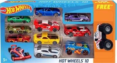 https://cdn0.desidime.com/attachments/photos/546469/medium/5551368promo-pack-10-car-pack-1-monster-jam-car-new-edition-2018-hot-original-imaf9eaqrsbphv65.jpeg?1547301049