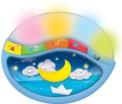 https://cdn0.desidime.com/attachments/photos/546484/medium/5551774mitashi-skykids-lullaby-moon-night-light-original-imaearftjvmkxtag.jpeg?1547314273