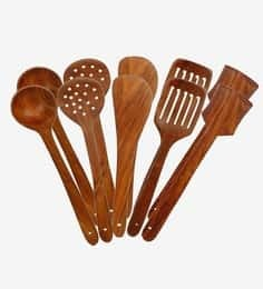 https://cdn0.desidime.com/attachments/photos/546502/medium/5552569home-creations-wooden-5-pcs-kitchen-cooking-tool-set--set-of-2-home-creations-wooden-5-pcs-kitchen-c-d7ar4s.jpg?1547358999
