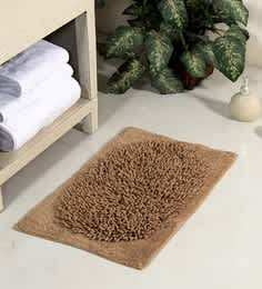 https://cdn0.desidime.com/attachments/photos/546505/medium/5552569homefurry-beige-polyester-24-x-16-bath-mat-homefurry-beige-polyester-24-x-16-bath-mat-bovokv.jpg?1547359009