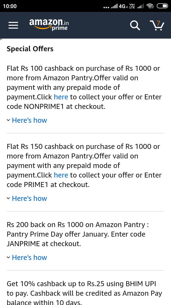 https://cdn0.desidime.com/attachments/photos/546652/original/Screenshot_2019-01-14-10-00-42-265_in.amazon.mShop.android.shopping.png?1547441093