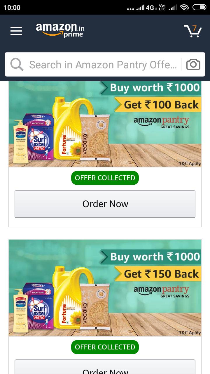https://cdn0.desidime.com/attachments/photos/546653/original/Screenshot_2019-01-14-10-00-38-063_in.amazon.mShop.android.shopping.png?1547441097