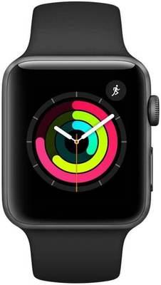 https://cdn0.desidime.com/attachments/photos/547021/medium/5557281mtf32hn-a-apple-original-imaf9ec8ssmfcuxf.jpeg?1547527337