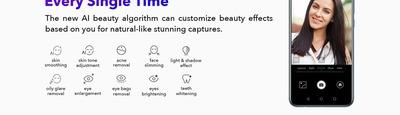 https://cdn0.desidime.com/attachments/photos/547073/medium/555804954a872f7978c935e.jpg?1547544124