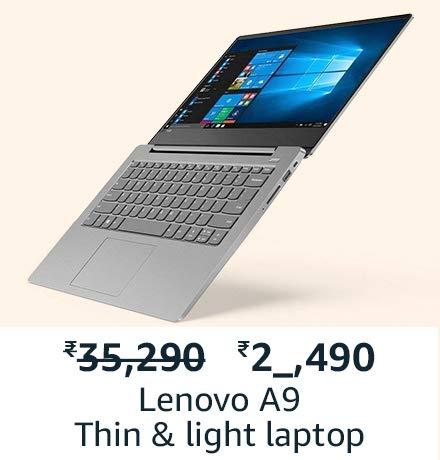 https://cdn0.desidime.com/attachments/photos/548085/original/teaser_sneak-peak_Lenevo-laptop--A9_440x460._CB457693213_.jpg?1547755274