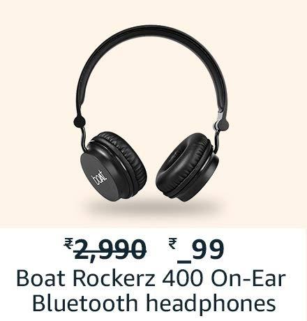 https://cdn0.desidime.com/attachments/photos/548087/original/teaser_sneak-peak_Boat_440x460.jpg?1547755283