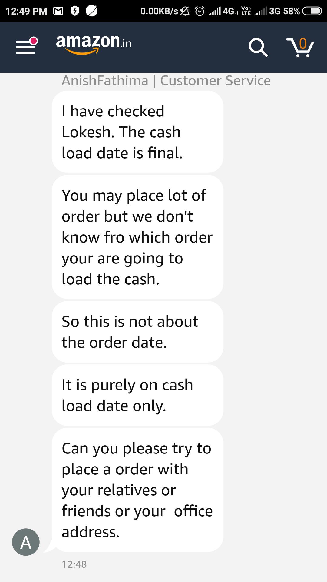 https://cdn0.desidime.com/attachments/photos/548199/original/Screenshot_2019-01-18-12-49-20-163_in.amazon.mShop.android.shopping.png?1547799328