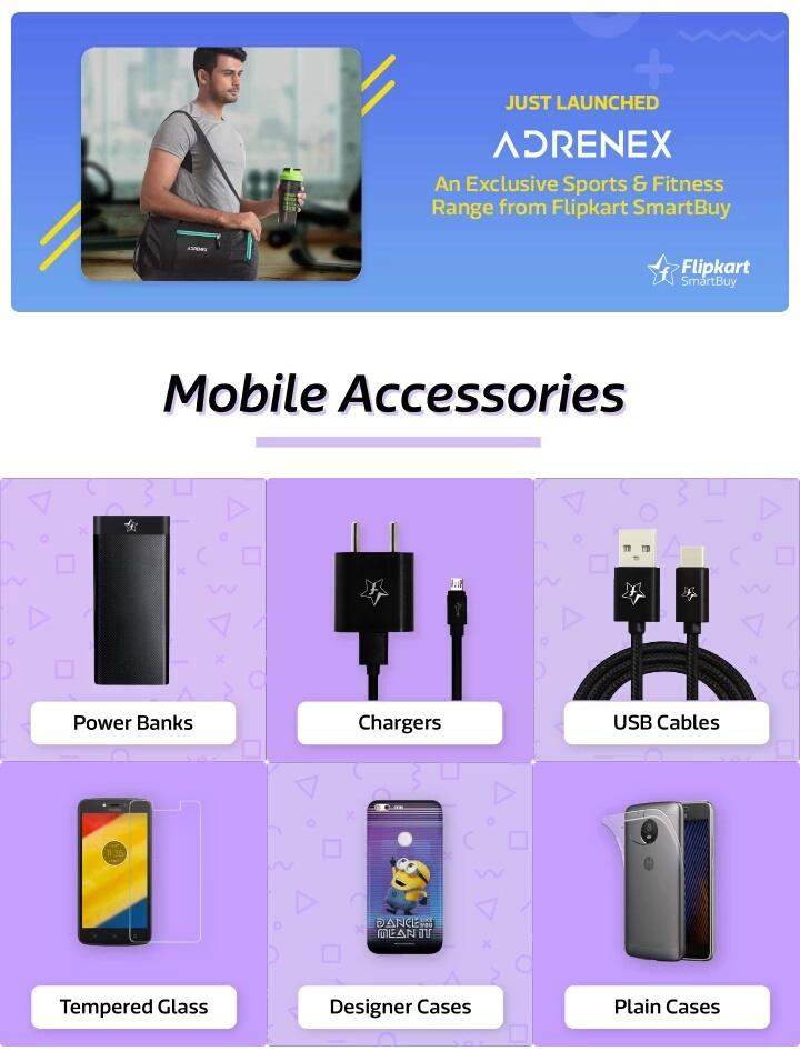 https://cdn0.desidime.com/attachments/photos/548639/original/Screenshot_2019-01-20-11-58-14-016_com.android.chrome.png?1547965909