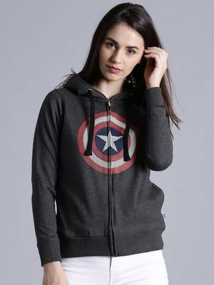https://cdn0.desidime.com/attachments/photos/548877/medium/557802611476967130295-Kook-N-Keech-Marvel-Women-Charcoal-Grey-Printed-Front-Open-Sweatshirt-3341476967130035-1.jpg?1547996531
