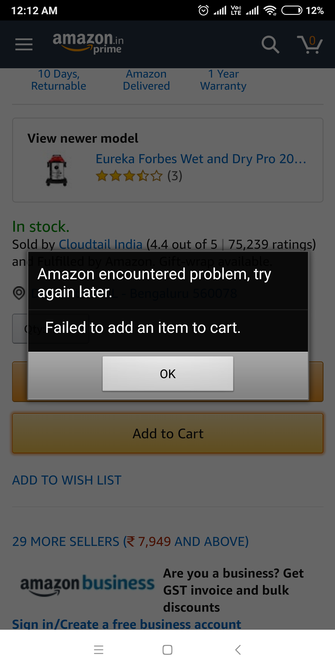 https://cdn0.desidime.com/attachments/photos/549064/original/Screenshot_2019-01-22-00-12-46-301_in.amazon.mShop.android.shopping.png?1548096187