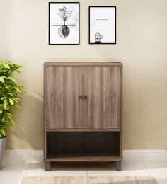 https://cdn0.desidime.com/attachments/photos/549183/medium/5584390astero-shoe-cabinet-in-walnut-finish-by--home-astero-shoe-cabinet-in-walnut-finish-by--home-uyr34b.jpg?1548211465