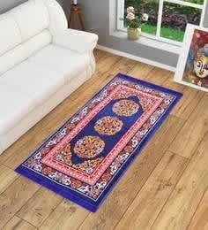https://cdn0.desidime.com/attachments/photos/549305/medium/5586637ethnic-motif-jute-5-x-3-feet-machine-made-carpet-by-azaani-ethnic-motif-jute-5-x-3-feet-machine-made-asfsrc.jpg?1548308804